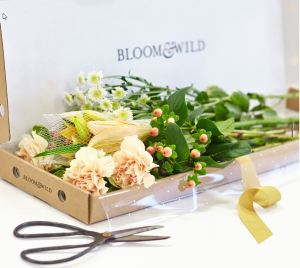 Bloom & Wild - Beautiful flowers, delivered through your letterbox the next day _2014-11-21_13-31-52