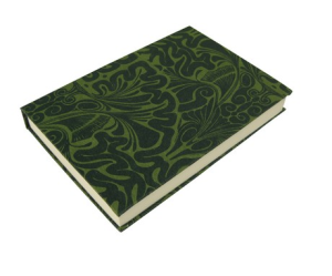 brainnotebook