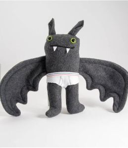 Flasher Bat plush bat in tiny tighty whities by carefulitbites - Windows Interne_2014-11-21_13-12-44