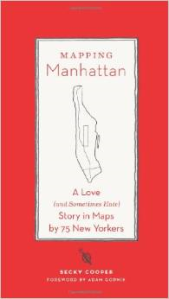 mappingmanhattan