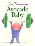 avocadobaby