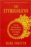 etymologican