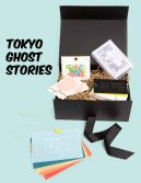 NEW-Tokyo-Ghost-Stories-Home-Retina