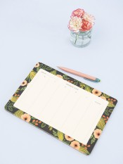 Rifle_Paper_Co_jardin_desk_pad_1024x1024