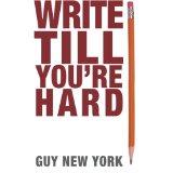 writehard