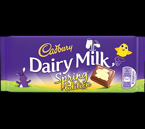 0002665_470-Dairy-Milk-Spring-Edition-bar