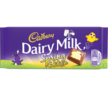 0002665_470-Dairy-Milk-Spring-Edition-bar
