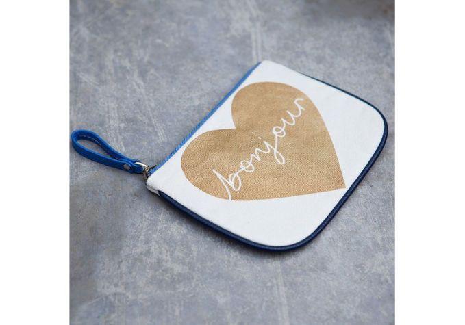 1031874_oliver-bonas_accessories_bonjour-heart-foil-printed-pouch-purse_5