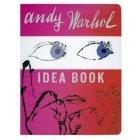 ideanotebook