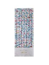 Liberty-Betsy-print-paper-straws_1024x1024