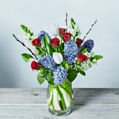 PR732476_a_scented-hyacinths-bouquet-pr732476