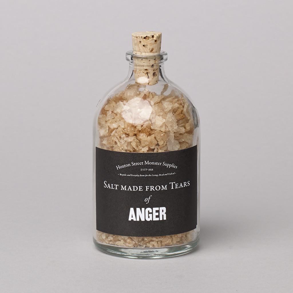 Salts-Anger-f_eb5fd3f1-0fe2-4ccc-8ab6-f0279d8042cd_1024x1024