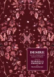 desire-stories