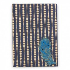 feather-applique-journal