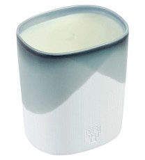 scented-candle-madeleine