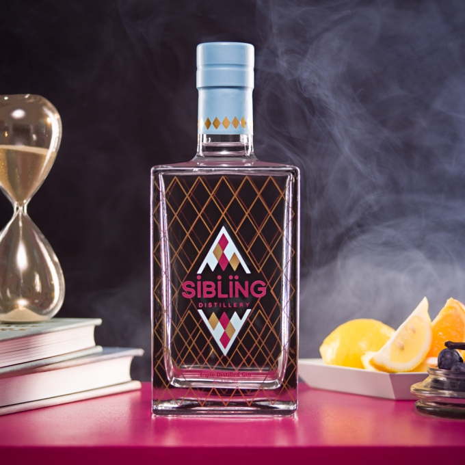 sibling-gin-70cl-2