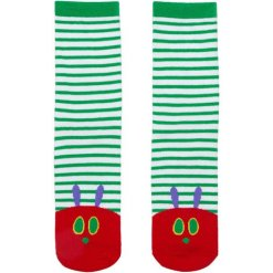 very_hungry_caterpillar_socks_1024x1024