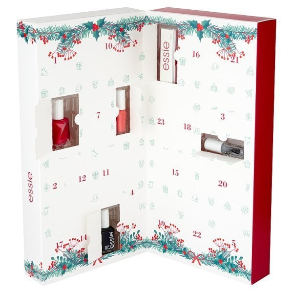 Essie-Nail-Polish-Advent-Calendar-24-Day-Christmas-Countdown-738888