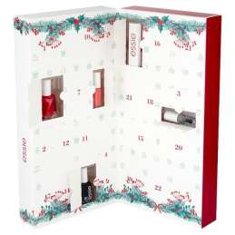 Essie-Nail-Polish-Advent-Calendar-24-Day-Christmas-Countdown-738888