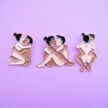 mixed-kamasutra-pins-set-3-pins