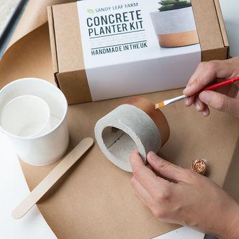 normal_concrete-planter-making-kit