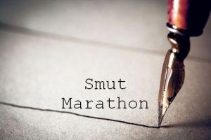 SmutMarathon