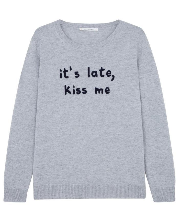 grey-kiss-me-sweater_700x