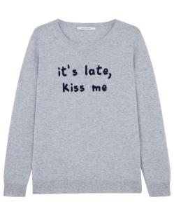 grey-kiss-me-sweater_700x