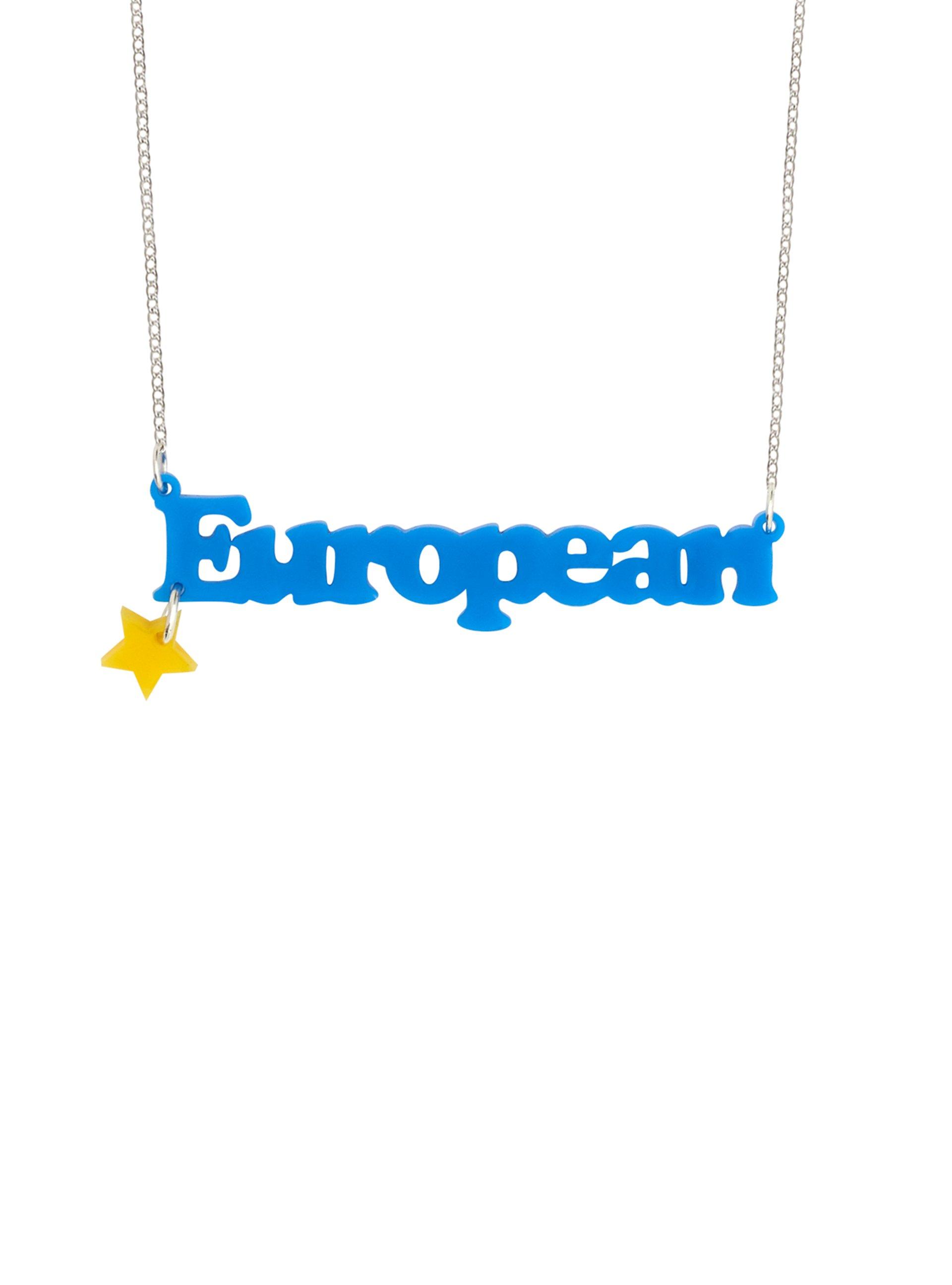 i-heart-europe-necklace_1920x.progressive