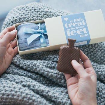 normal_personalised-bed-socks-gift