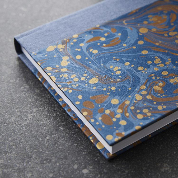 paperwildsnotebook