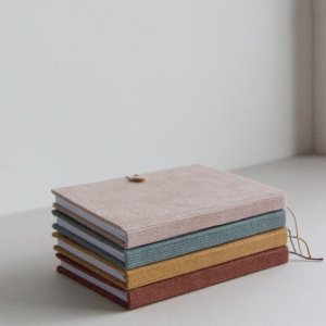 corduroynotebook